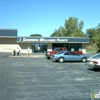 Sherwin-Williams Paint Store - Des Moines-South