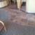 Tatum Flooring & Construction