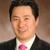 Steve Q. Kang, MD