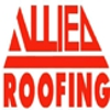 Allied Roofing Inc