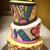 Key West Bakery & Amazing Cakes