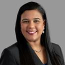 Yanira J. Torres: Allstate Insurance