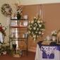 Hayes Florist - Pinellas Park, FL
