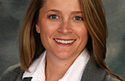 Caughey Elizabeth D Ddc PC - Atlanta, GA