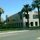 GEICO Corporate Office