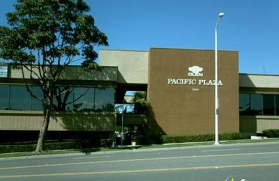 WorldWide Golf & Travel, Inc. - Newport Beach, CA