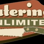 Catering Unlimited