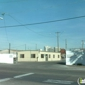 Bio Pappel International - Phoenix, AZ