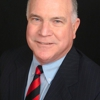 Edward Jones - Financial Advisor: Randy Lillard