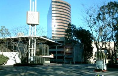 Kokes jennifer attorney - Costa Mesa, CA