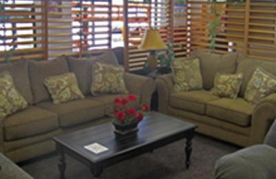 Action Rent To Own   Wichita, KS