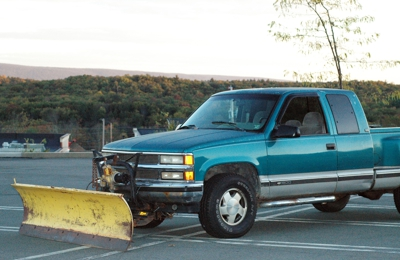 Absolute Towing & Road Service, LLC - Stroudsburg, PA