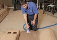 Sears Carpet Cleaning & Air Duct Cleaning - Fenton, MO