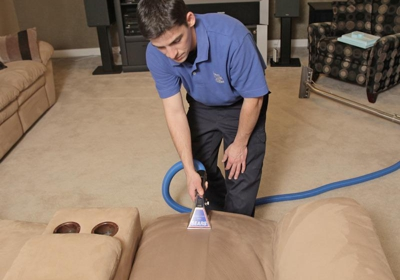Sears Carpet Cleaning Air Duct Cleaning 3404 Oak Valley Rd