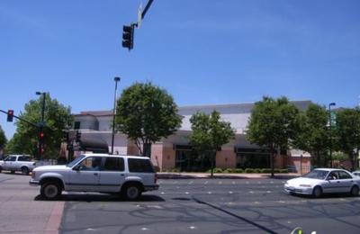 Brenden Theatres - Concord, CA