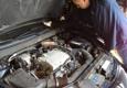 LadyParts Automotive Services - Redwood City, CA