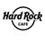 Hard Rock Hotel & Casino Hollywood FL