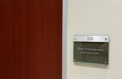 Elite Orthodontics - San Diego, CA