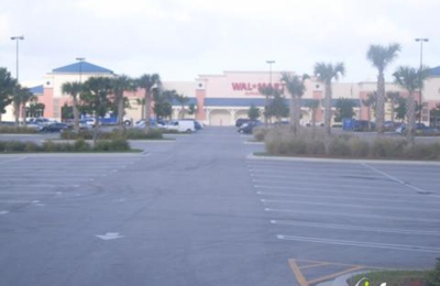 Walmart - Pharmacy - Miami, FL