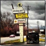 Hitching Post Restaurant - Cincinnati, OH