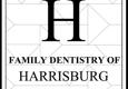 Family Dentistry Of Harrisburg - Harrisburg, NC