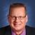 American Family Insurance - Steve Antolak Agency, Inc.