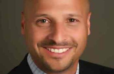 Richard P. Pietronuto: Allstate Insurance - Bronx, NY