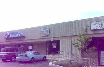 Sing On Restaurant - Denver, CO