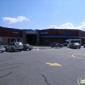 Va Brattleboro Clinic - Brattleboro, VT
