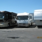 RV Restore and Repair - Morgan Hill, CA
