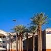 Sonesta Simply Suites Las Vegas