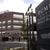 Delaware County Memorial Hospital