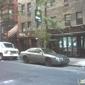 La Pizza Fresca Ristorante - New York, NY