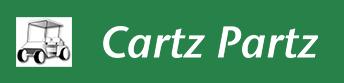 Cartz Partz