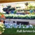 Norwood Road Garden Center