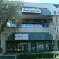 Dental Health Center - San Antonio, TX