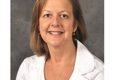 Cherie Green-Johnson - State Farm Insurance Agent - Randallstown, MD
