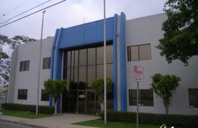 Lalonde Inc - Signal Hill, CA