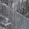 AAA Fence Inc
