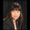 Tiffani Vu - State Farm Insurance Agent