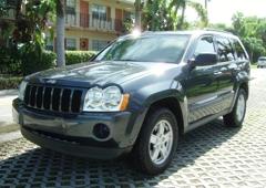 Car-Mart Leasing & Sales inc. - Hollywood, FL