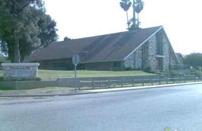 Turning Point Church - Norco, CA