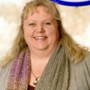 Jennifer Joki: Allstate Insurance