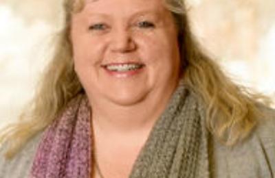 Jennifer Joki: Allstate Insurance - Anchorage, AK