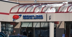 AAA Lawrence 160 Winthrop Ave, Lawrence, MA 01843 - YP com