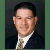 Gary Armijo - State Farm Insurance Agent