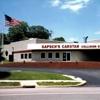 Gapsch's Carstar Collision Center