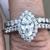 Luxamart Jewelry Exchange