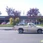 Firestone Complete Auto Care - San Jose, CA