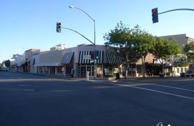 Beauty Center - San Mateo, CA